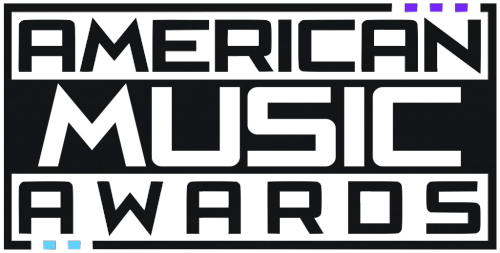 Nominees & Winners: American Music Awards 2016